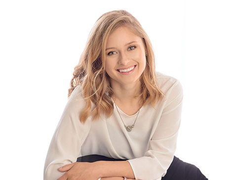 Joanna Carbol - dietetyk