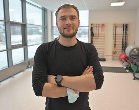Tomasz Pieczyrak