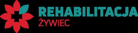 Logo Rehabilitacja Żywiec
